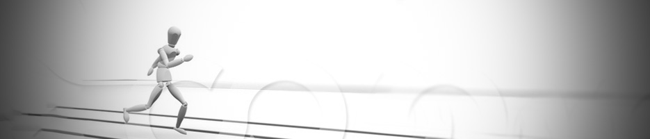 Home Banner5